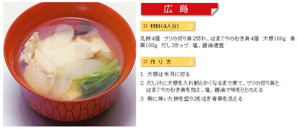 日本鏡餅組合