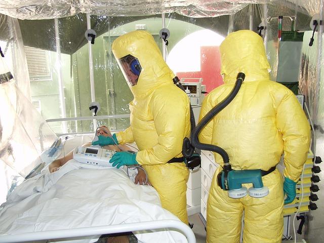 ebola-549471_640
