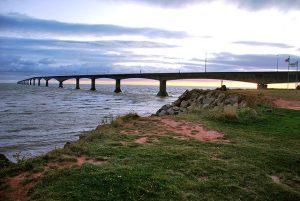 640px-Confederation_bridge_pei_2009