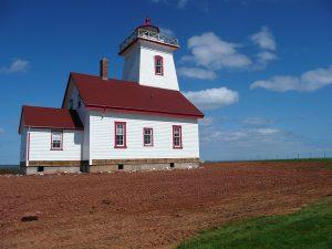 lighthouse-54979_640
