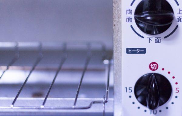 度 オーブン 何 トースター 1000w