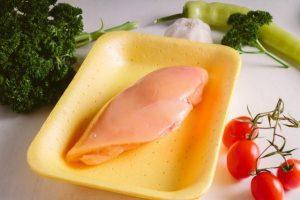 期限 鶏肉 消費