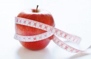 体重 センチ 身長 158 158センチ 96キロの体型をBMIにすると…男女の体型センチ&キロ情報
