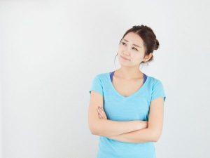 平均 150 体重 女性 センチ