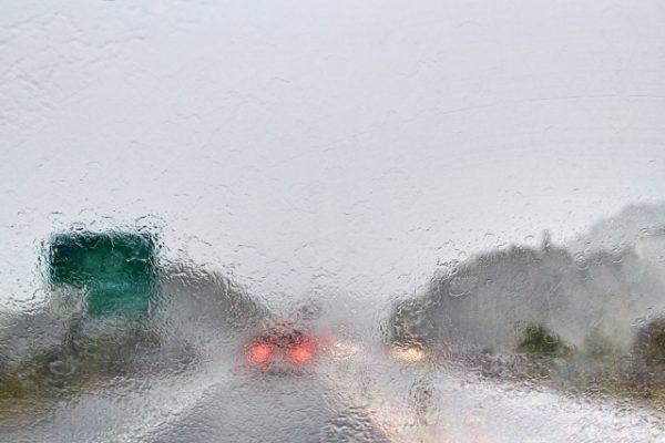 降水 量 30mm 降水量30mm(ミリメートル)とはどのくらいの雨?予想される被害の目安と...