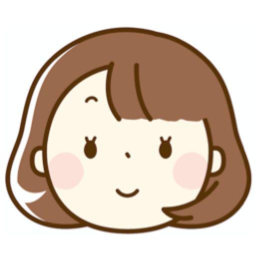 編集部・高田
