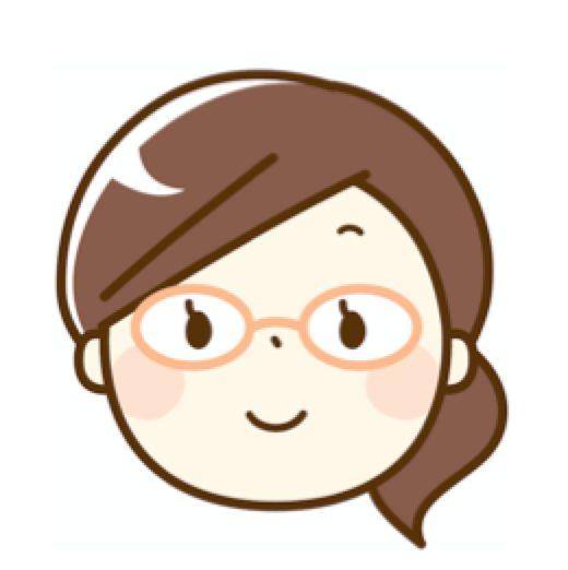 編集部・小林