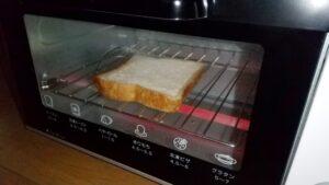 オーブン パン