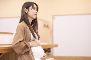いちご 妊婦