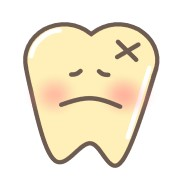レモン 食べ過ぎ 歯が溶ける
