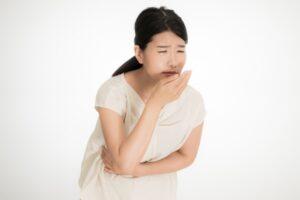 舞茸 食べ過ぎ 腹痛