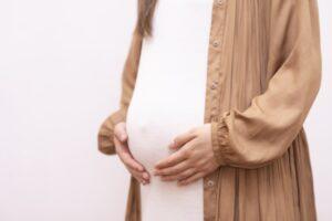 ホタルイカ 妊娠中