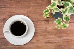 コーヒー 尿路結石