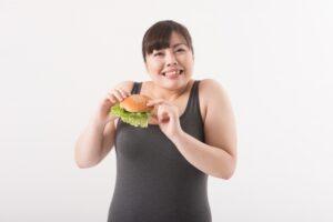 ドライフルーツ 食べ過ぎ 太る