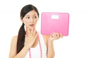 えのき 食べ過ぎ 太る