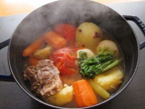 セロリ 代用 香味野菜