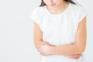 水菜 食べ過ぎ 腹痛