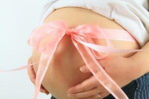 妊娠中 りんご 食べ過ぎ
