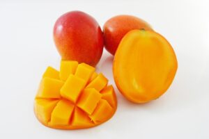 マンゴー 食べ過ぎ 健康