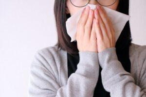 梨 食べ過ぎ アレルギー