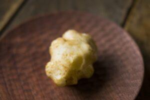 菊芋 食べ過ぎ 適量