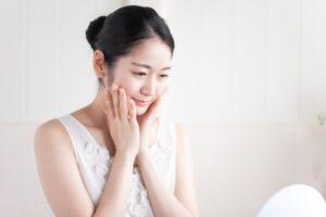 菊芋 食べ過ぎ 効能