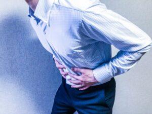 数の子 食べ過ぎ 腹痛
