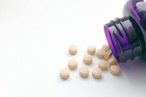 カリフラワー 食べ過ぎ 副作用