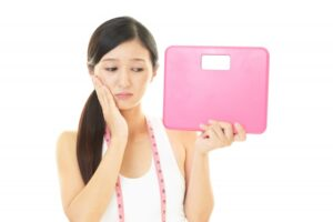 レーズン 食べ過ぎ 糖質