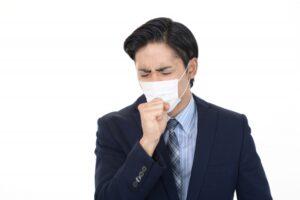 菊芋 食べ過ぎ アレルギー