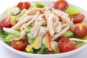 鶏胸肉 毎日 レシピ