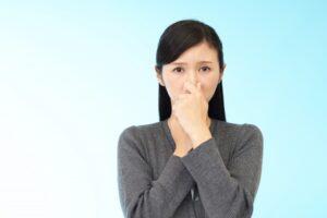 カレー 食べ過ぎ 体臭