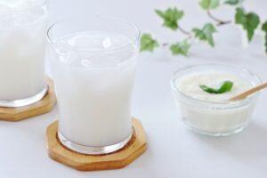 カルピス 飲みすぎ 乳酸菌