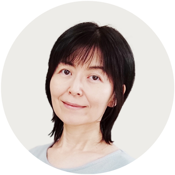 記事監修者・管理栄養士・五輪美沙子先生