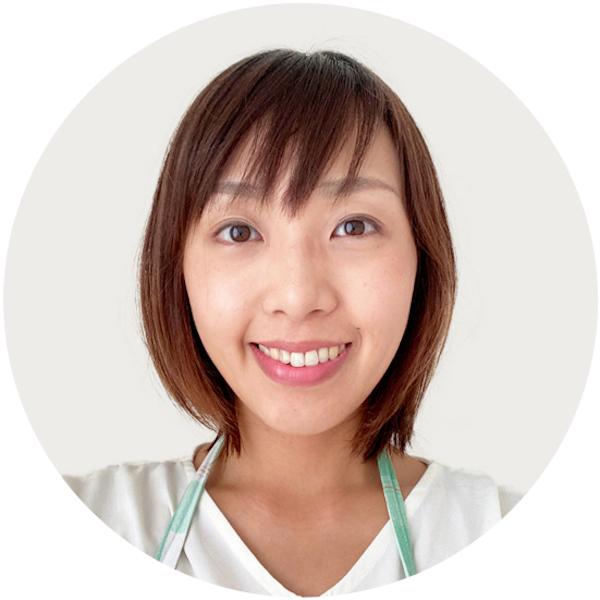 記事監修者・管理栄養士・髙村恵美先生