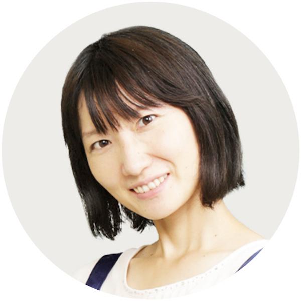 記事監修者・管理栄養士・本田智恵先生