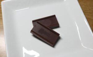 チョコ 賞味期限 腐る